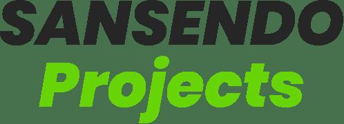 SANSENDO Projects